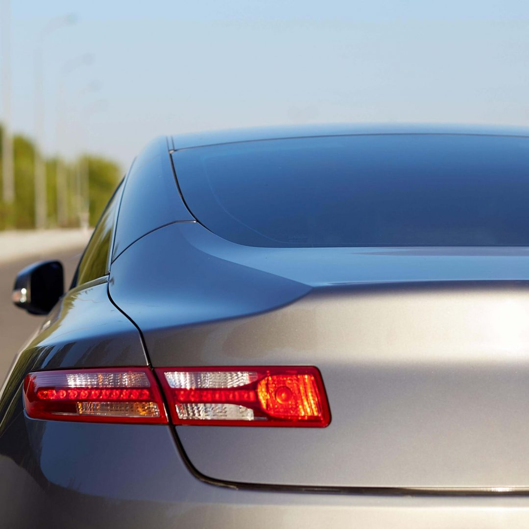 back-window-grey-car-parked-street-summer-sunny-day-rear-view-mock-up-sticker-decals2 (1)
